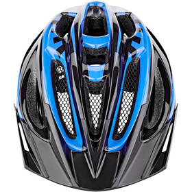 Red Cycling Products Rider Boy Casco Niños, azul/negro